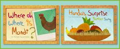http://www.earlylearninghq.org.uk/earlylearninghq-blog/handas-hen-handas-surprise-resources/