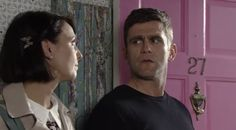 EastEnders assault: Jack is arrested - but is Max to blame? Spoilers