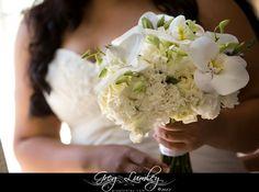 WDG_06 by Lovilee, via Flickr Mosaic Wedding, Wedding Company, Wedding Dresses, Fashion, Bride Dresses, Moda, Bridal Gowns, Fashion Styles