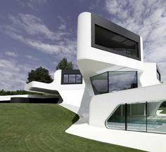 Modern-Architecture-House-Dupli-Casa-Luxury-Photo.jpg