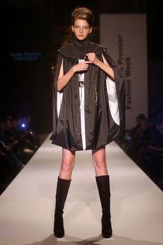 Kolekce Free Circle Goth, Model, Free, Style, Fashion, Gothic, Swag, Moda