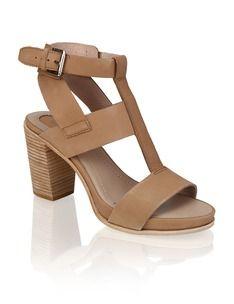Damen Sandalette Constanze Modische Optik, gepaart mit Gehkomfort ... ceb0be7185