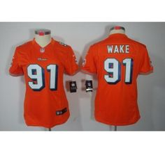 1000+ images about Cameron Wake on Pinterest | Miami Dolphins, NFL ...