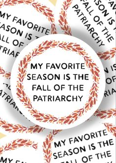 Laptop Stickers, Cute Stickers, Smash The Patriarchy, Feminist Art, Sticker Shop, Aesthetic Pictures, Feminism, Equality, March Signs