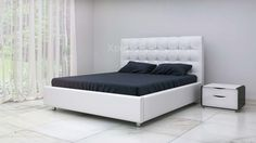 Platform Beds Miami : The most simple, good quality, beautiful and elegant Platform Beds with strong support of mattresses are available in Miami at the Xpress Beds official sites. http://bit.ly/ZsvsuB | xpressbeds