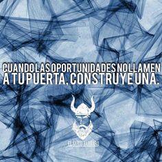 #Elsabiobarbaro #frases #pensamientodeldia #motivationalquotes #quotes  #diario #post #mensajes #instagram #motivacion  #mitológico #buendia #reflexion
