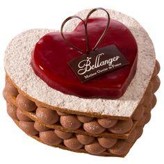 dessert_saint_valentin_chocolaterie_bellanger