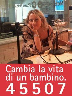 Alessandra Campanile parla del suo mentore....  #IlMioMentore
