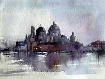 grises venecianos