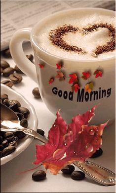 Animiertes foto morning images good morning coffee, good morning gif и good Good Morning Gift, Good Morning Coffee Gif, Good Morning Picture, Good Morning Flowers, Good Morning Friends, Good Morning Messages, Good Morning Greetings, Morning Pictures, Morning Wish