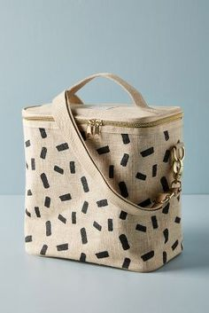 Best Lunch Bags, French Words, Lunch Tote, Cute Pins, Of Brand, Things To Buy, Diaper Bag, Reusable Tote Bags, Purses