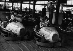 Life Through Kurt Hutton's Camera's Lens  Kurt Hutton, born Kurt Hübschmann (1893–1960), was a German-born photographer who pioneered photojournalism in England.