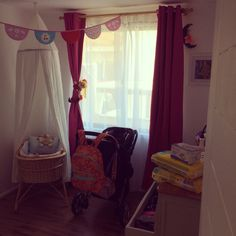 #dormitorio #Jacinta