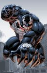 AMAZING SPIDER-MAN FAMILY #2 Cover by MIKE DEODATO In a story by BPRD's JOHN ARCUDI and MARVEL APES' RAMON BACHS, track a crime across the years as we see a criminal's path covered f...