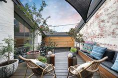 balkon und gartensaison er ffnet accessoires die sofort lust auf den fr hling machen balkon. Black Bedroom Furniture Sets. Home Design Ideas