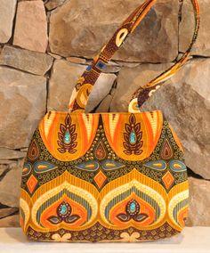 South African Design Crafts Unique Handbags Handmade Purses Printed Bags Trophy Ethnic Fashion Travel Ankara