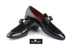 Arhive Pantofi | Pagina 2 din 4 | Costume-Narman Men's Shoes, Dress Shoes, Wing Collar, Bucharest, Wedding Suits, Mens Suits, Loafers Men, Oxford Shoes, Victoria