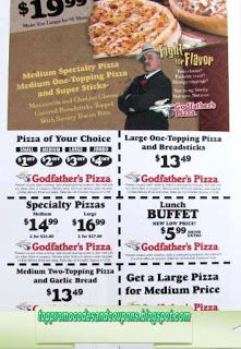 Godfathers Pizza Coupons Ends of Coupon Promo Codes MAY 2020 ! Days hangouts guys starts smelled making great wall and Willy, this t. Pizza Coupons, Grocery Coupons, Mcdonalds Coupons, Kfc Coupons, Free Printable Coupons, Free Printables, Apple Tv, Godfathers Pizza, Worlds Best Chicken