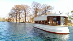 Glass-Bottom Boat Tours at Spring Lake Glass Bottom Boat, Visitors Bureau, Spring Lake, Texas Hill Country, Like A Local, Boat Tours, Parks And Recreation, The Good Place, Photographs