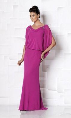 homecoming dress long dress elegant dress.