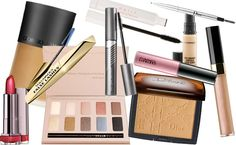My Favorite Things2011. - Home - Beautiful Makeup Search: Beauty Blog, Makeup & Skin Care Reviews, Beauty Tips