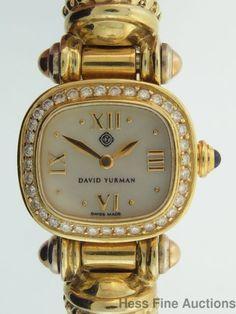 genuine diamond dial bezel mop ebel beluga stainless steel watch stainless steel watch fine watches and stainless steel