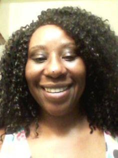 Women Hairstyles Over 30 .Women Hairstyles Over 30 Crochet weave - blackhairinformat. Hairstyles Over 50, Headband Hairstyles, Black Women Hairstyles, Messy Hairstyles, Natural Hair Styles, Long Hair Styles, Coily Hair, Braids For Long Hair, Cornrows