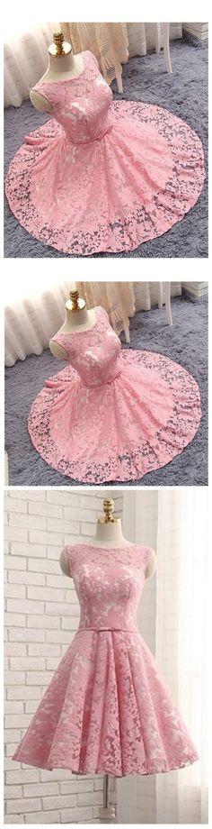 A-line Homecoming Dress,Short/Mini Homecoming Dress,Juniors Homecoming Dress