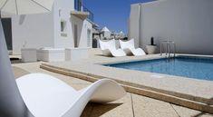 Villa Altea Beach - #Villas - $651 - #Hotels #Spain #Altea http://www.justigo.com.au/hotels/spain/altea/villa-altea-beach_24735.html