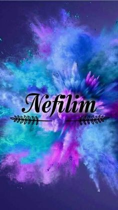 Bff, Neon Signs, Anime, Cartoon Movies, Anime Music, Animation, Anime Shows, Bestfriends