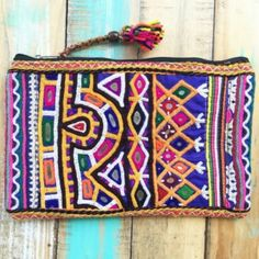 Sonny Chief Bags, Accessories, Shopping, Handbags, Bag, Totes, Hand Bags, Jewelry Accessories