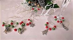 Christmas Wine, Christmas Wreaths, Christmas Bulbs, Yellow Wall Decor, Sweet Cones, Handmade Jewelry, Handmade Gifts, Gift Cake, Chocolate Bouquet