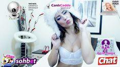 121Ramelle Models Hot Girls, Modeller, Blog
