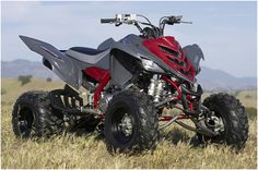 7 Best atvs images in 2015 | ATV, Motorcycle, Vehicles