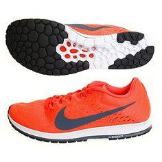 Gestión Estratégica de Retail: Nike Air Max 1 EssentiIal