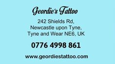 Story video for a Tattoo company Story Video, Newcastle, Tattoo, Videos, Japanese Tattoos, Tattoos, A Tattoo, Video Clip, Tat