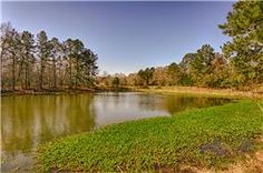 Houston Farms and Ranches For Sale $2M-$2.5M-Houston,TX Farm/Ranch Real Estate-swpre.com http://search.swpre.com/i/houston-farms-and-ranches-for-sale-2m-25m-houston-tx-farm-ranch-real-estate-swpr