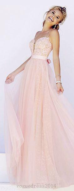 cool sherri hill prom dresses 15 best outfits