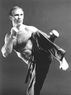 superfoot-web500-kickboxing-legend-bill-superfoot-wallace-among-8-real-life-champions-and-masters-added-to-the-martial-arts-kid-cast-jpeg-36398.jpg (500×664)