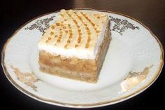 Tiramisu, Ethnic Recipes, Desserts, Cakes, Tailgate Desserts, Deserts, Cake Makers, Kuchen, Postres