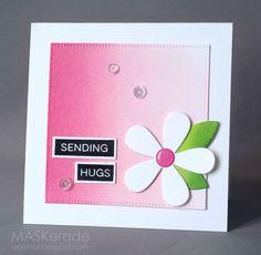http://ardythpr.blogspot.de/2016/01/muse-150-sending-hugs.html?utm_source=feedburner