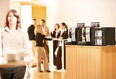 Jura automatic coffee centers provide more choices in coffee volume and coffee strength than any models.  http://www.lacuisineinternational.com/category-s/1907.htm