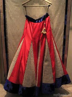 JADE   Myshaadi.in#bridal wear#india#bridal lehengas##sarees#designer bridal outfits#indian wedding#anarkalis
