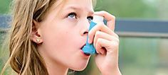 Asthme: Des solutions naturelles existent pour mieux respirer
