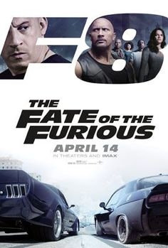 The Fate of the Furious torrent, The Fate of the Furious movie torrent, The Fate of the Furious 2016 torrent, The Fate of the Furious 2017 torrent, The Fate of the Furious torrent download, The Fate of the Furious download,