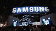 Investigan si Samsung pagó por ocultar vídeos del presidente con prostitutas