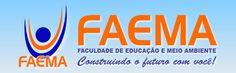 Blog do Sérgio: FAEMA - Contrata docentes