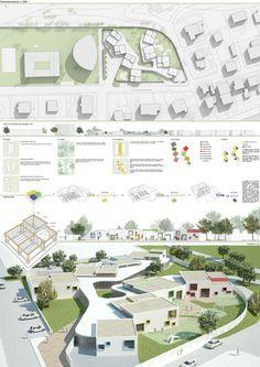 Laboratorio di progettazione del paesaggio unicam facolt for Progettazione di architettura online