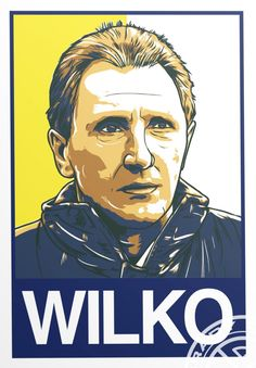 Leeds United, Coaches, Men's Fashion, The Unit, Memories, Retro, Movie Posters, Top, Fictional Characters