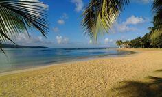 Saint Lucia Simply Beautiful – Saint Lucia